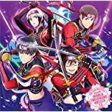 THE IDOLM@STER SideM WORLD TRE@SURE 13
