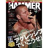 METAL HAMMER JAPAN (メタルハマー・ジャパン) Vol.6 (リットーミュージック・ムック) (Rittor Music Mook)