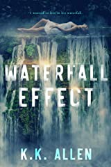 Waterfall Effect: A Small Town Romance Kindle Edition
