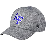 Top of The World NCAA Men's Hat Adjustable Steam Charcoal Icon