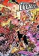 DCユニバース:レガシーズ Vol.2 (DC COMICS)