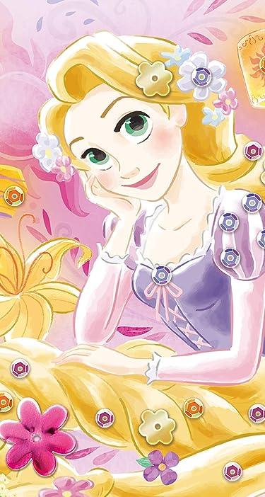 ディズニー  iPhone/Androidスマホ壁紙(744×1392)-1 - ディズニー ラプンツェル/マジカル・ランタン