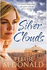Silver Clouds Kindle Edition