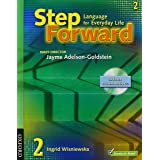 Step Forward 2: Language for Everyday