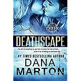 Deathscape (Broslin Creek Book 2)