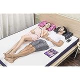 Comfyt Speaker Pillows W19-3