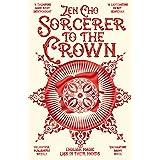 Sorcerer to the Crown: Sorcerer Royal 1