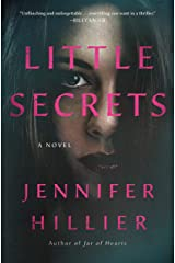 Little Secrets: A Novel Kindle Edition