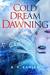 Cold Dream Dawning (Pale Queen Book 2) Kindle Edition