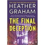 The Final Deception: 5