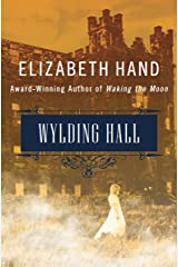 Wylding Hall Kindle Edition