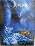 The Art Of Lassen: The Secret Path