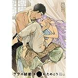 ララの結婚 (3) (ビーボーイコミックスデラックス)
