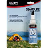 Gear Aid Seam Sure Water Based Seam Sealer