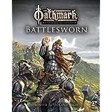 Battlesworn (Oathmark: Battles of the Lost Age)