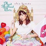 Next Brilliant Wave(通常盤)(CD)