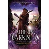 Gathering Darkness: Falling Kingdoms (Book 3): A Falling Kingdoms Novel