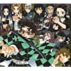 鬼滅の刃 - 鬼殺隊 HD(1440×1280) 124177