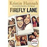 Firefly Lane: TV Tie-In