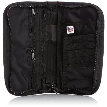 Neo Travel Case: Midnight