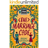 The Marriage Code: A Novel