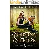 Shifting Silence (Mane Shift Book 1)