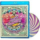 ライヴ・アット・ザ・ラウンドハウス(完全生産限定盤) [Blu-ray]