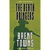 The Death Bringers: A Team Reaper Thriller