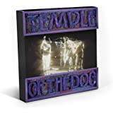 Temple Of The Dog (Super Deluxe Edition/2Cd/Dvd/Blu-Ray)