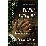 Vienna Twilight: 05