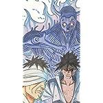 NARUTO-ナルト QHD(540×960)壁紙 志村ダンゾウ(しむら ダンゾウ),うちはサスケ