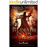 'Til Death Do Us Part (The Cornelius Saga Book 13)