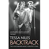 Backtrack: The Voice Behind Music's Greatest Stars