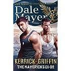 The Mavericks: Books 1-2