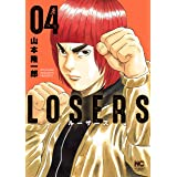 LOSERS 4