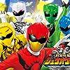 スーパー戦隊シリーズ -動物戦隊ジュウオウジャー-その他-iPad壁紙43154