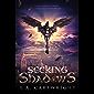 Seeking Shadows (The Chronicles of the Balance Book 1) (Engl…