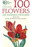 100 Flowers from the RHS: 100 Postcards in a Box (Postcard B…