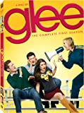 Glee: Season 1/ [DVD] [Import]