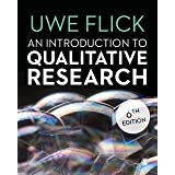 An Introduction to Qualitative Research 6ed