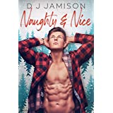 Naughty & Nice (Love Notes Book 2)