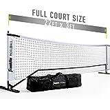 Franklin Sports Pickleball Net - Official Size