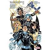 X-Men/Fantastic Four: 4X (X-Men/Fantastic Four (2020))