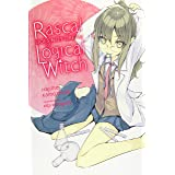 Rascal Does Not Dream of Logical Witch (light novel): 3