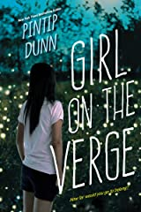 Girl on the Verge Kindle Edition