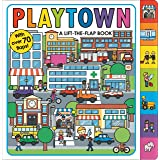 Playtown: Playtown