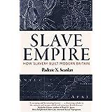 Slave Empire: How Slavery Built Modern Britain