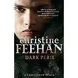 Dark Peril: Number 21 in series (Dark Series)