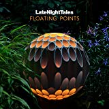 Late Night Tales - Floating Points - [解説付 / 国内仕様輸入盤CD / アンミッ…