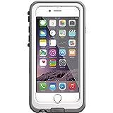 【日本正規代理店品・iPhone本体保証付・Apple認証 Made for iPhone取得】LifeProof fr…